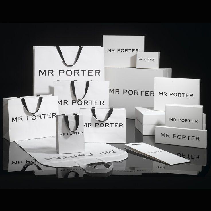 karton çanta ve ürün kutuları