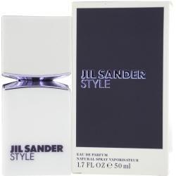 Jil Sander Style By Jil Sander Jil Sander Style Eau De Parfum