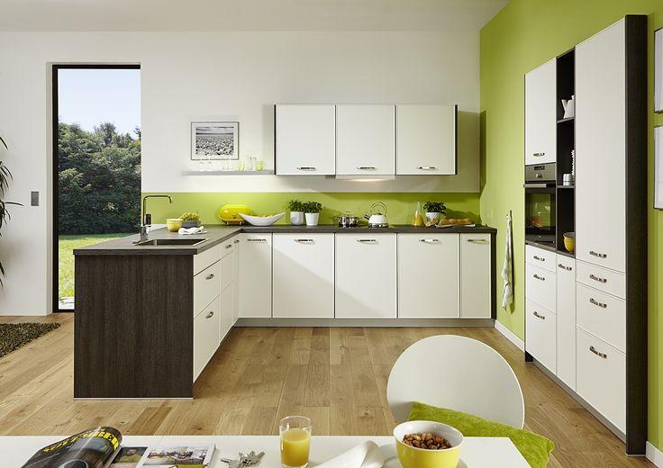 brigitte k chen front linea brigitte k chen pinterest. Black Bedroom Furniture Sets. Home Design Ideas