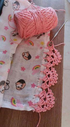 Crochet 3d poinsettia flower free pattern video – crochet poinsettia christmas flower free patterns – salvabrani – Artofit