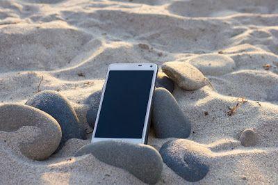 5'Post: Cara Menemukan Smartphone Yang Hilang Dengan Googl...