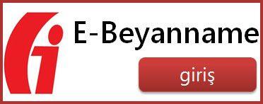 E-beyanname nedir