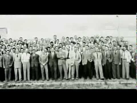 ▶ Dulce Base, THE TRUTH YOU SEEK! - - - HERE - - - - YouTube 1:20:11 ... proof gov works with 'aliens' demons in/under the USA.