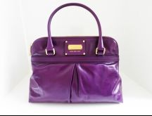 SNOBSWAP | Shop & Sell Designer Clothes, Handbags, Shoes | Luxury Consignment Online