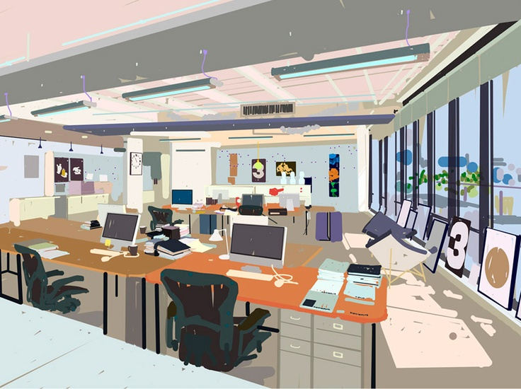 office illustration 2b.jpg