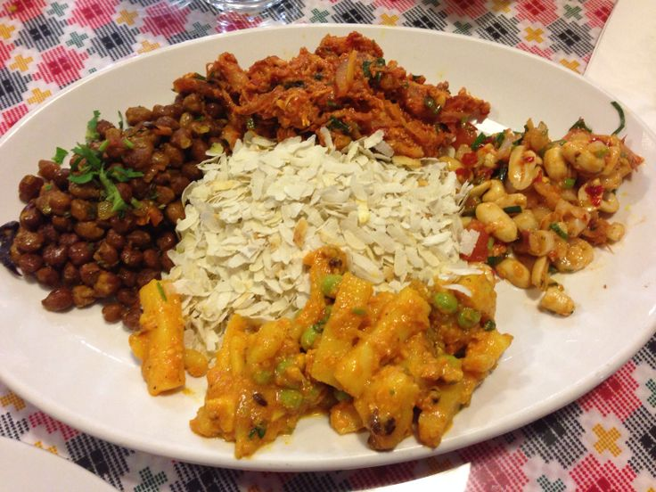 Home Cooked Indian Food Delivery San Francisco