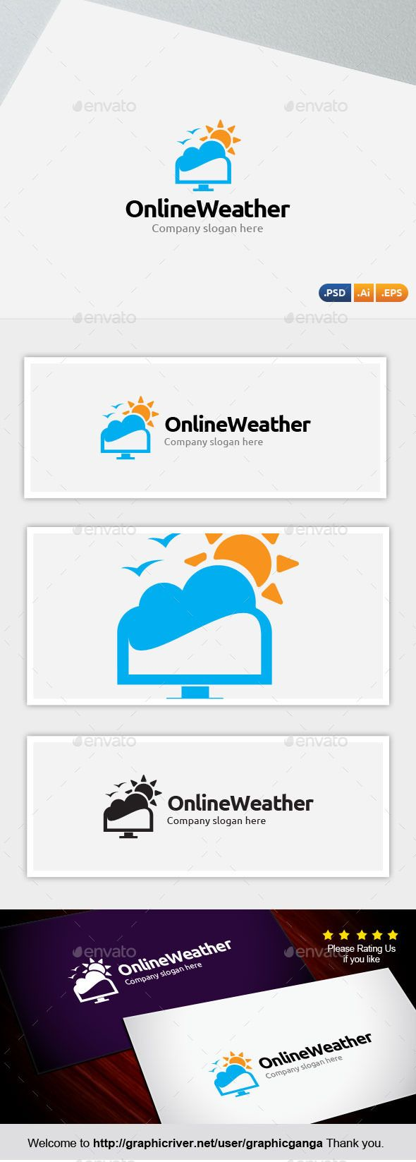 Invert color jpg online - Online Weather