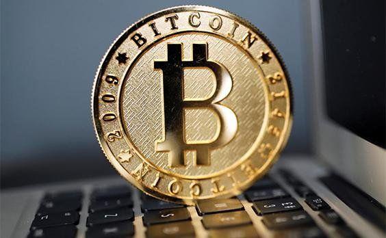 lucro de bitcoin