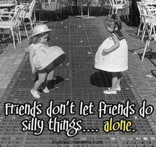 Inspirational Quotes About Friendships: 25+ Best Friendship Quotes On Pinterest