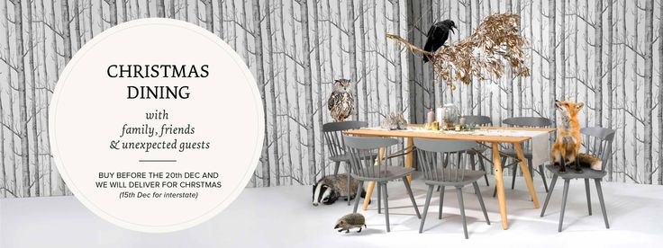 Lounge Lovers Furniture | Dining Sets, Tables & Chairs Sydney