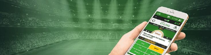 Få gratis livespill hver uke Hos Unibet gir vi deg større sjanser til å vinne! Plasser en 5-ling på Eliteserien i en av helgene i juli på minst 100kr, og uansett om du vinner eller taper gir vi deg et gratis livespill på 50,- kroner til å bruke på Mandagen etter! #livespill #unibet #casinobonus