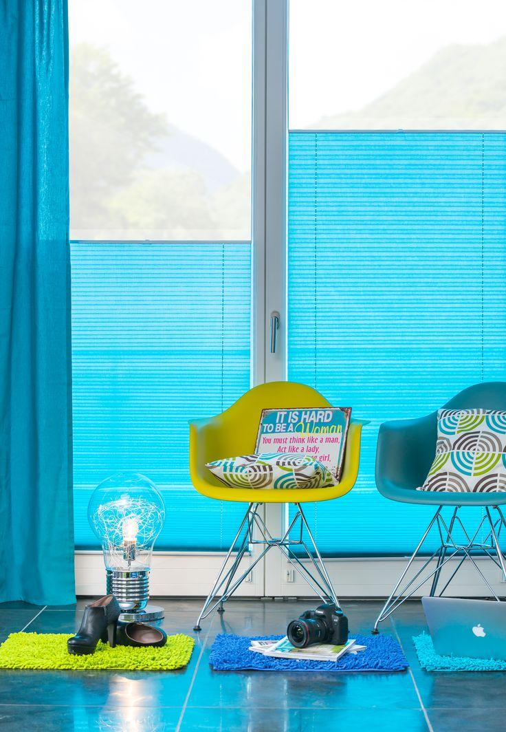 die besten 25 plissee ohne bohren ideen auf pinterest fenster plissee ohne bohren k che. Black Bedroom Furniture Sets. Home Design Ideas