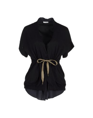 Brunello cucinelli Women - Sweaters - Cardigan Brunello cucinelli on YOOX