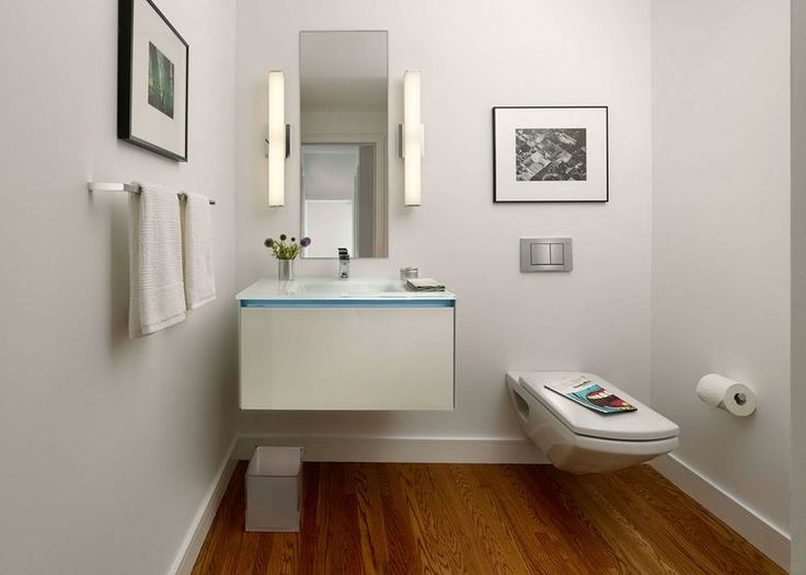 17 Best Ideas About Wall Hung Toilet On Pinterest