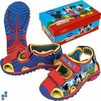 Детская обувь disney оптом в москве