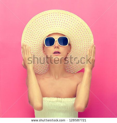 Fashion Background Stock Photos, Fashion Background Stock Photography, Fashion Background Stock Images : Shutterstock.com