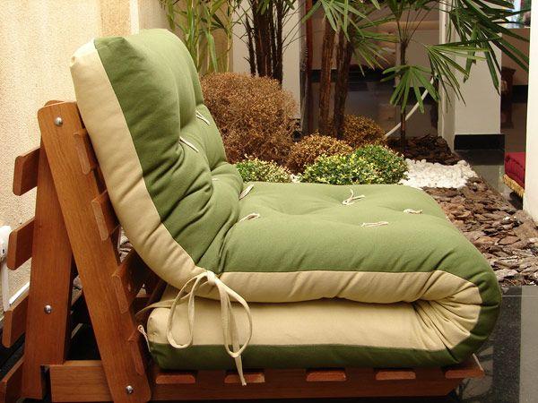 futon - Pesquisa Google: Sofa Nido, Furniture, Sofa Cama, Casa Nova