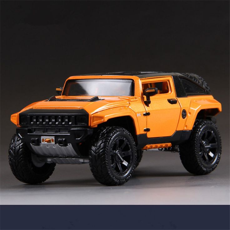 ==> [Free Shipping] Buy Best Maisto HX 1:24 Scale Diecast Metal Car Toy Jeep Model Vehicles Car Toys For Boys Brinquedos Kids Toys Online with LOWEST Price | 32682064493