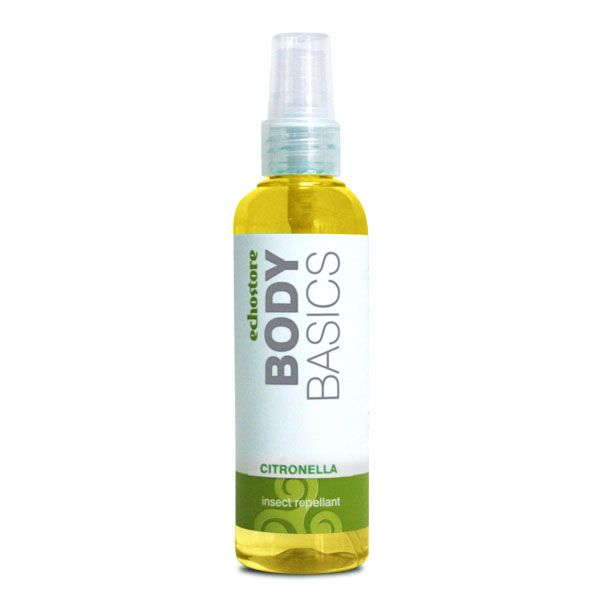 Insect Repellant – 100 ml | Echo Store