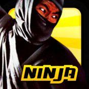 NINJA MASTER SLICER - FREE GAME NINJA DOMINATION