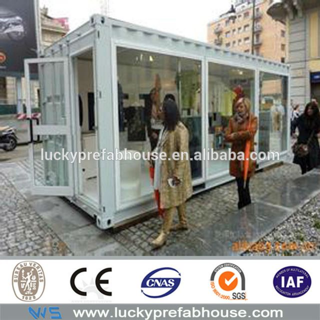 Source container coffee shop, office container price, modular shipping container restaurant on m.alibaba.com