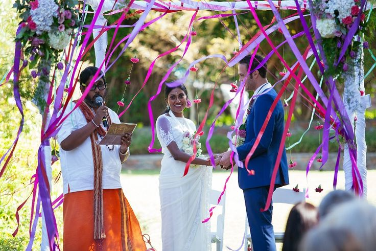 We loved the Mundap created for this Hindu ceremony - http://ohsoprettyplanning.com/cape-town-wedding-planner/galleries/#anj
