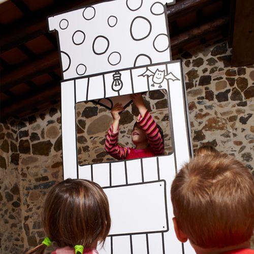 Disponible en http://www.juguetea.es/es/58_08-set-de-cartro