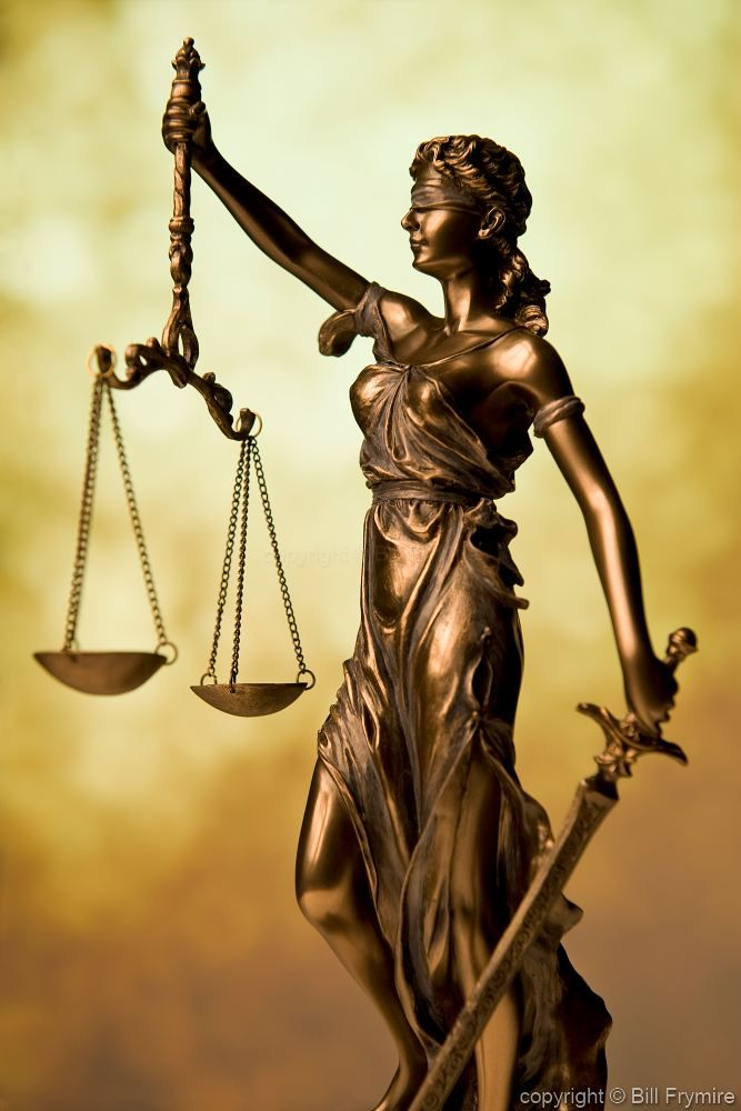Image result for scale of justice