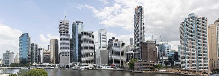 Oak Laurel mortgage brokers are not servicing Perth in Western Australia. Contact us to talk about your loan options today. Click here: http://www.oaklaurel.com.au/contact-us-2/mortgage-broker-brisbane/