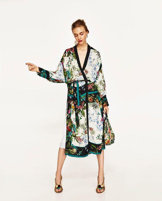 die besten 25 lange kimono ideen auf pinterest kimonos langer kimono cardigan und kimono und. Black Bedroom Furniture Sets. Home Design Ideas