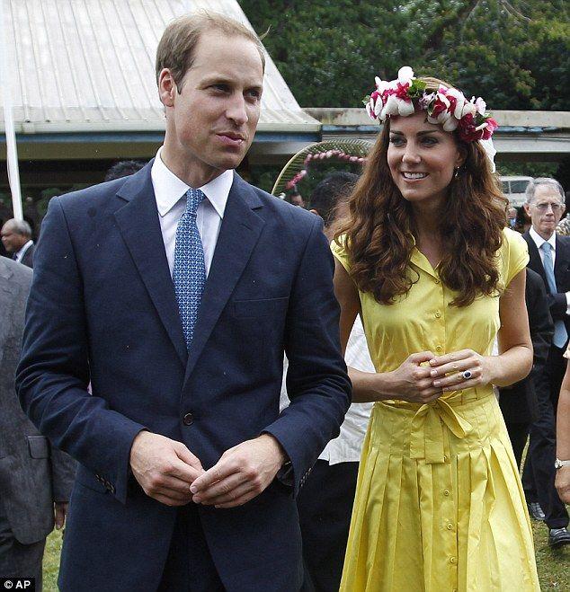 love it!Royal Families, Duchess Of Cambridge, The Duchess, Katemiddleton, Williams, Prince William, Kate Middleton, Solomon Islands, Princesses Kate