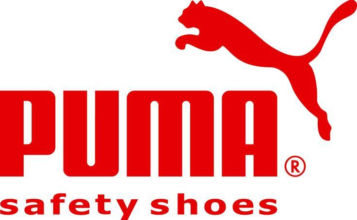 PUMA Sicherheitsschuhe. Seit vielen Jahren bekannt für sportliche, hochwertige Sicherheitsschuhe mit der Schwinge.