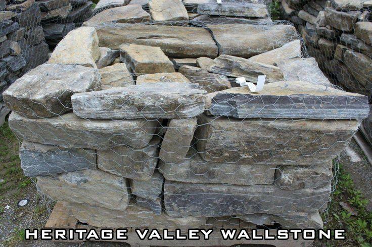 Heritage Valley Wallstone jcstoneinc.com