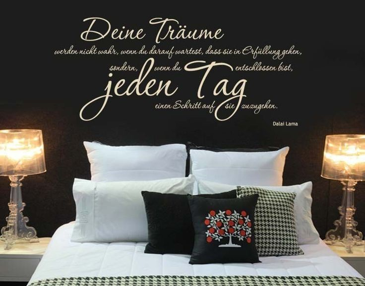 10 best Wall Painting images on Pinterest Wall decals, Wall - wandtattoo braune wand