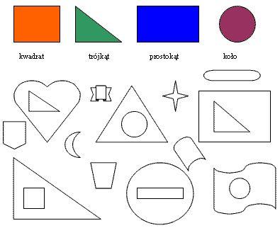 pokoloruj według wzoru - Szukaj w Google