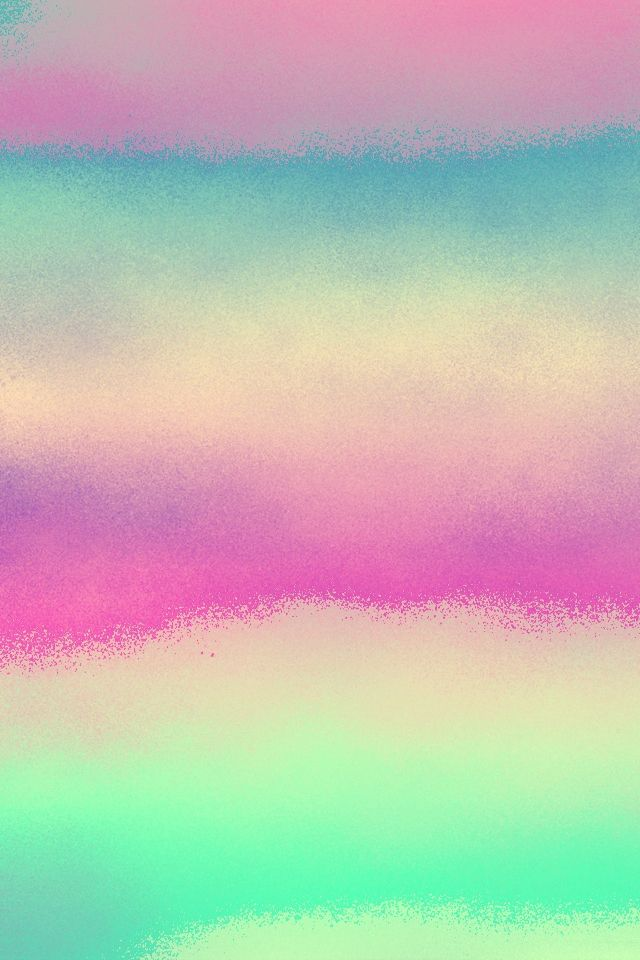 Ombré paper Cute wallpapers (CocoPPa) Pinterest Paper