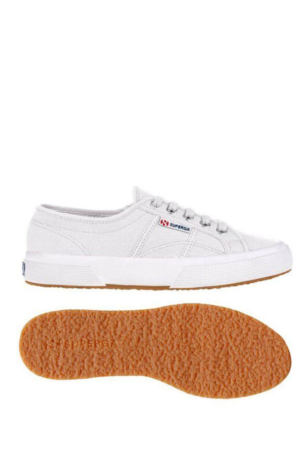 SUPERGA - Classic Sneaker