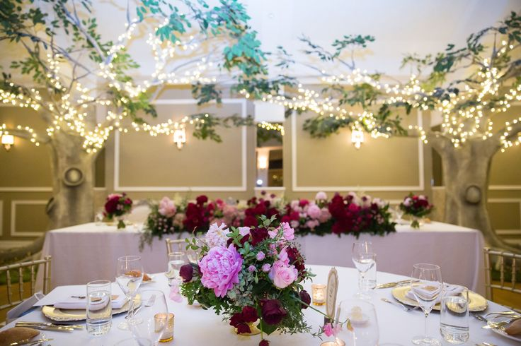 Meg and Ben's wedding 16th June 2017  Credits:  Ceremony & Canape's - The Gardens Club Arbour - Florabunda Styling - A Little Bliss Events Reception - Mirra Reception flowers - Bella Blooms Co Photographer - Kate Nutt Photography   https://www.alittleblissevents.com.au/hire-shop