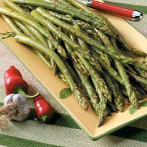 42 best side dish recipes images on pinterest dishes recipes spicy asparagus spears recipe recipes this no fuss dish gets its zippy taste from cajun seasoning and crushed red pepper flakes even those who dont like ccuart Image collections