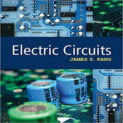 dc circuit book pdf