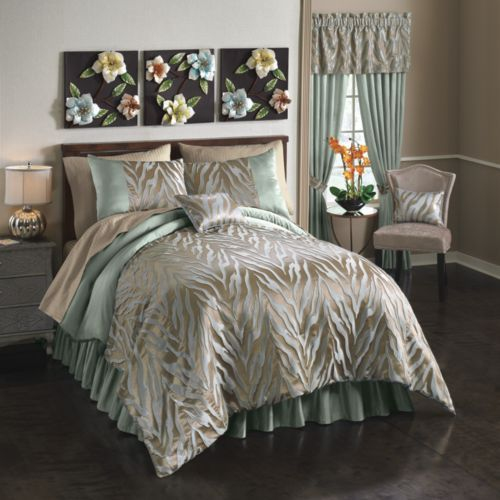 Bronx Blue Bedroom Project: 12 Best Images About Bedding On Pinterest