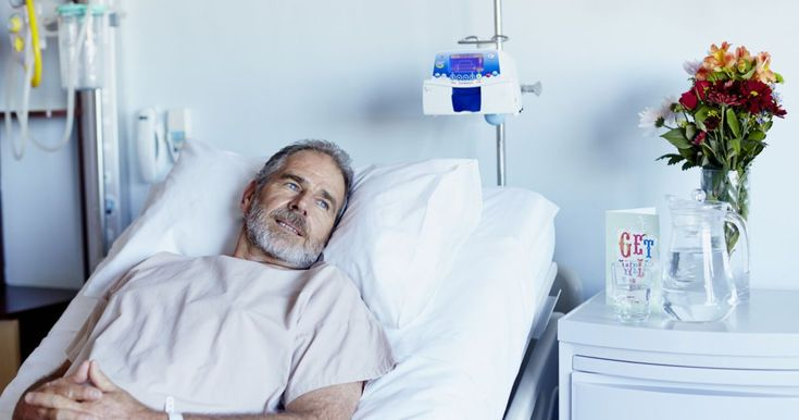 (Morsa Images via Getty Images) Liver Cancer: How To Spot The Symptoms And What Treatment Is Given: Liver cancer is the 18th most common cancer in the UK with around 4,700 new cases diagnosed each year.  Debashis Sarker, consultant medical oncologist at London Bridge Hospital, answered some key questions around the disease. #Prostateproblemsinmen
