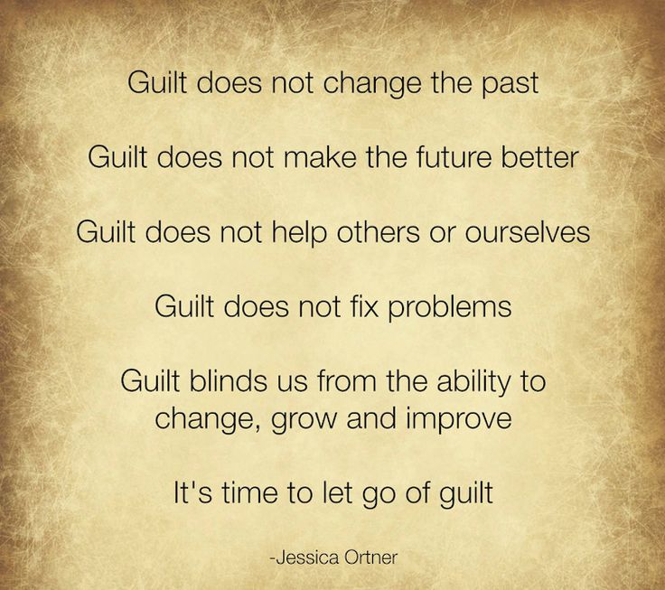 """On Guilt, from #book Beyond The Tears: """"""""Guilt is productive as a measure of moral conscience to keep us from veering too far from our values. But nonproductive guilt, that pervasive guilt for no good reason, is counterproductive. You were not guilty of any wrongdoing."""" by Lynn C. Tolson"""