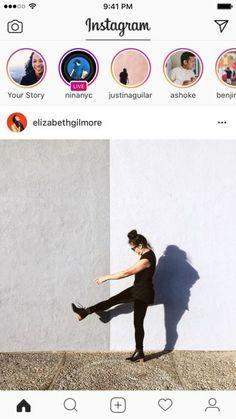 10 applications pour Instagram et les photographes https://www.nikonpassion.com/10-applications-pour-instagram-photographes/