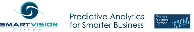 SPSS Tutorial videos - Unlocking IBM SPSS Statistics - Smart Vision - Europe