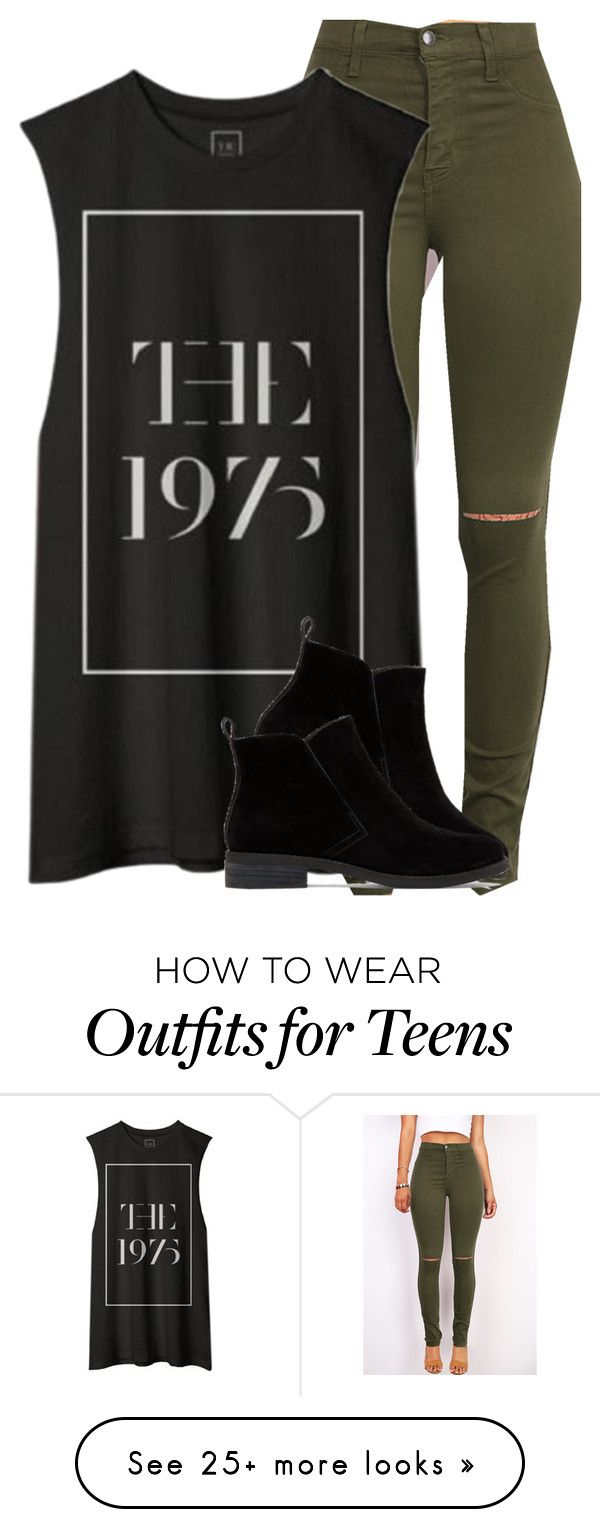 best selena images on pinterest outfit ideas casual wear and