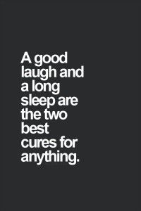 awesome The best cures