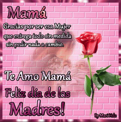Imagenes+Gif+De+Flores+Con+Mensajes+Para+las+Mamas