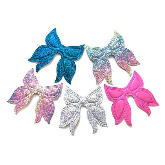 Mini Fairy Wings
