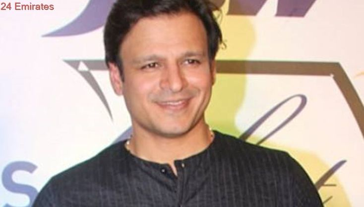 Vivek Oberoi to do another web series